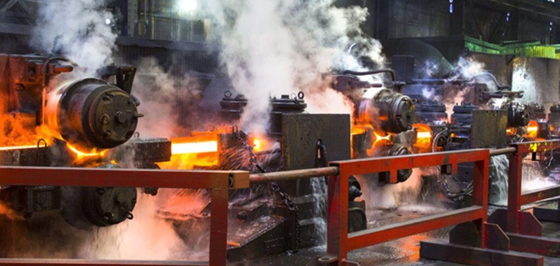 Вперше в історії: у США запустять металургійний завод на 'зеленій' енергії
