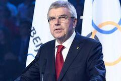 Официально: МОК поддержал решение WADA наказать Россию