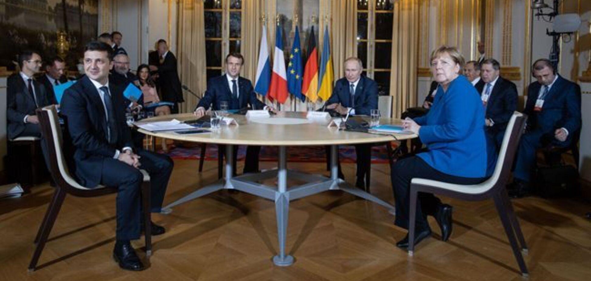 По какому праву Москва лезет в дела Украины?