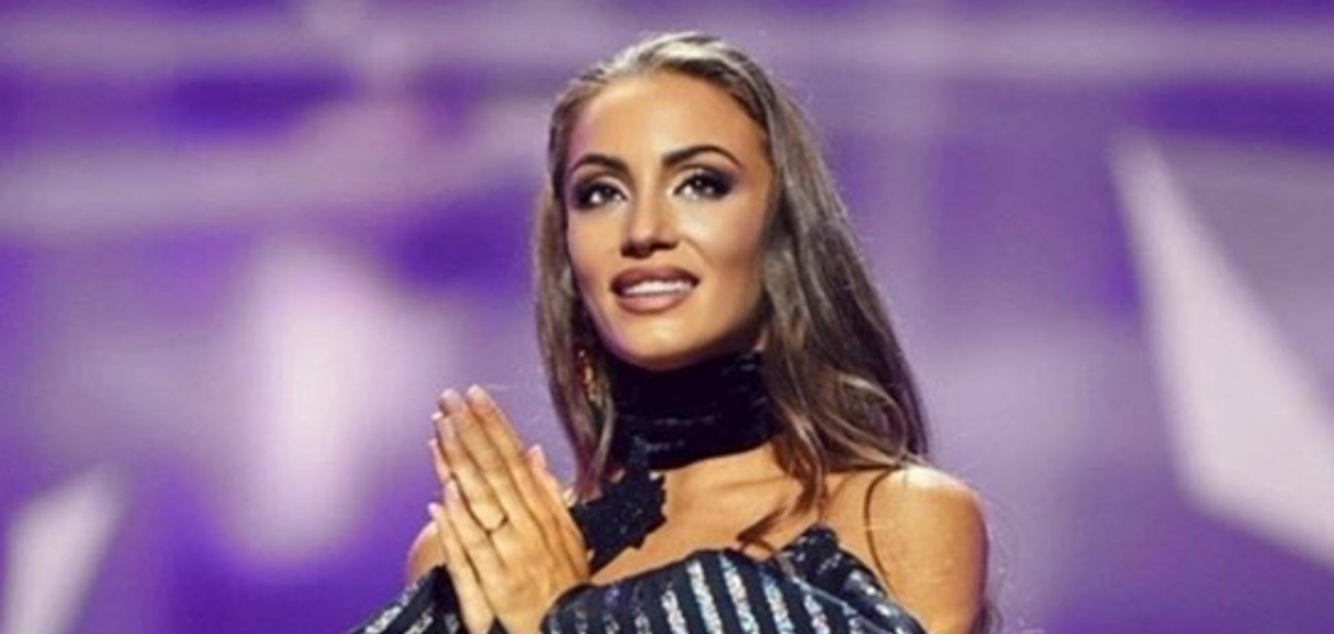 Скандал із Кримом та гарячі фото: що відомо про представницю України на 'Міс Світу'
