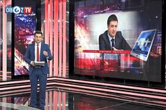 'Договорились с Путиным?' Кириленко объяснил атаку 'Слуги народа' на украинский язык