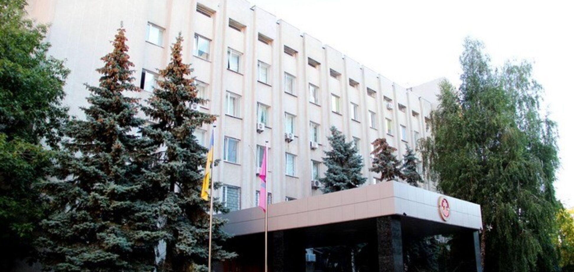 У Києві топполіцейські 'кришували' борделі