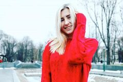 'Одразу сказали, що наркотики': в Харкові 19-річну дівчину з інсультом лікували від передозування