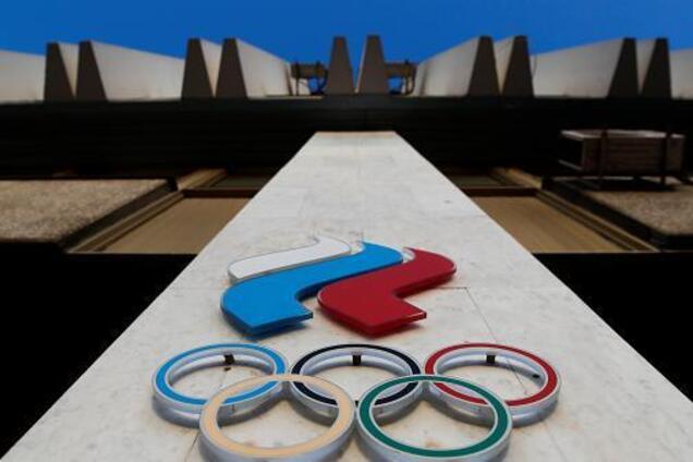 Полный запрет: в WADA хотят ужесточить санкции против России