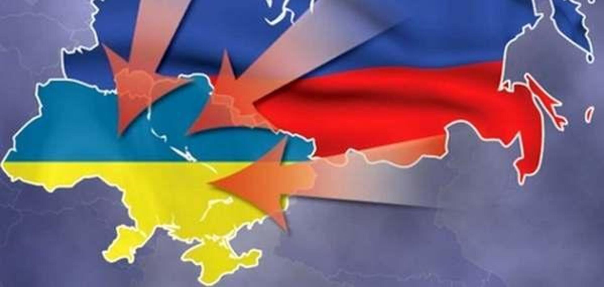 'Почему Россией не занимаются?' Чубайс разгромил Путина из-за давления на Украину