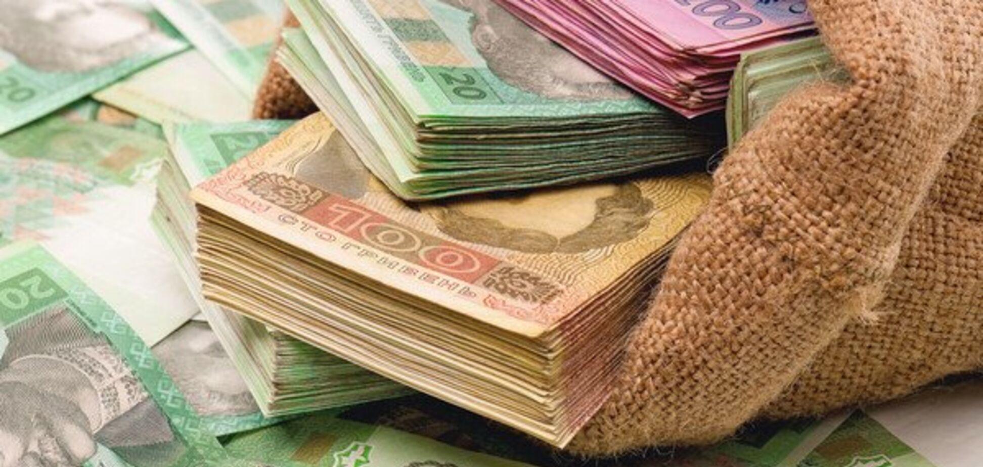 'Схемщикам' на заметку: как в Украине будут бороться с отмыванием денег