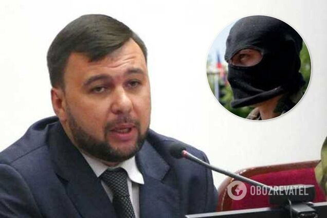 """В """"ДНР"""" задумали сорвать обмен с Украиной: озвучен ультиматум"""