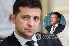 'Продолжают гибнуть бойцы!' У Порошенко предостерегли Зеленского от уступок Путину