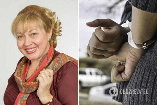 В Киеве засудили депутата Госдумы за аннексию Крыма