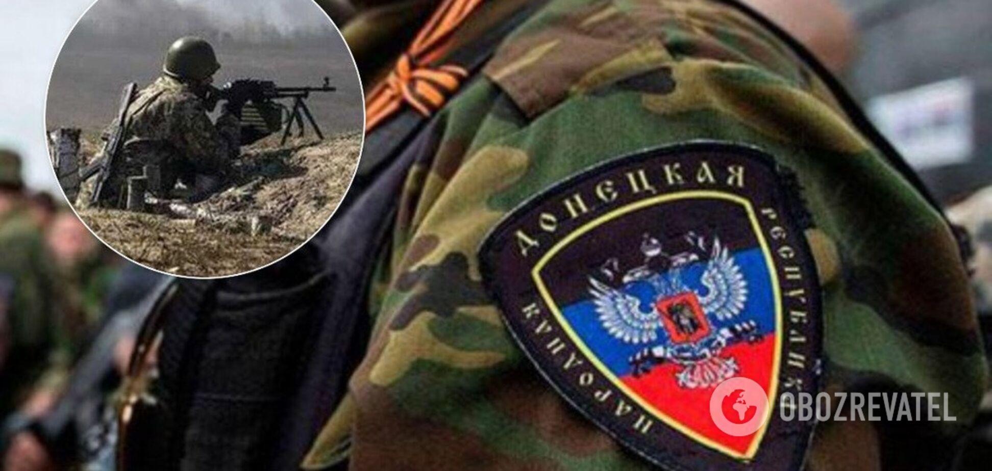 Хоча б до весни: Жданов пояснив, чому закон про статус Донбасу краще не чіпати