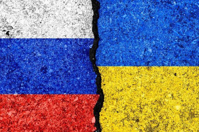 Всего один звонок и Украина исчезнет из повестки дня