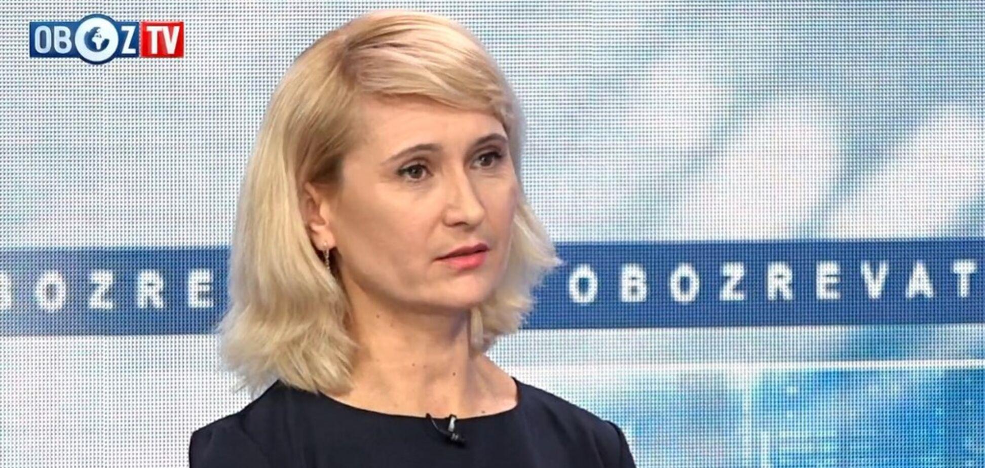 Коли в Україні розпочнеться епідемія грипу: названо найбільш небезпечний час