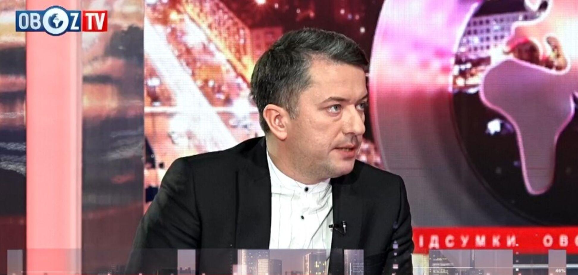 Все ли украинцы смогут получить землю по праву согласно Конституции: народный депутат