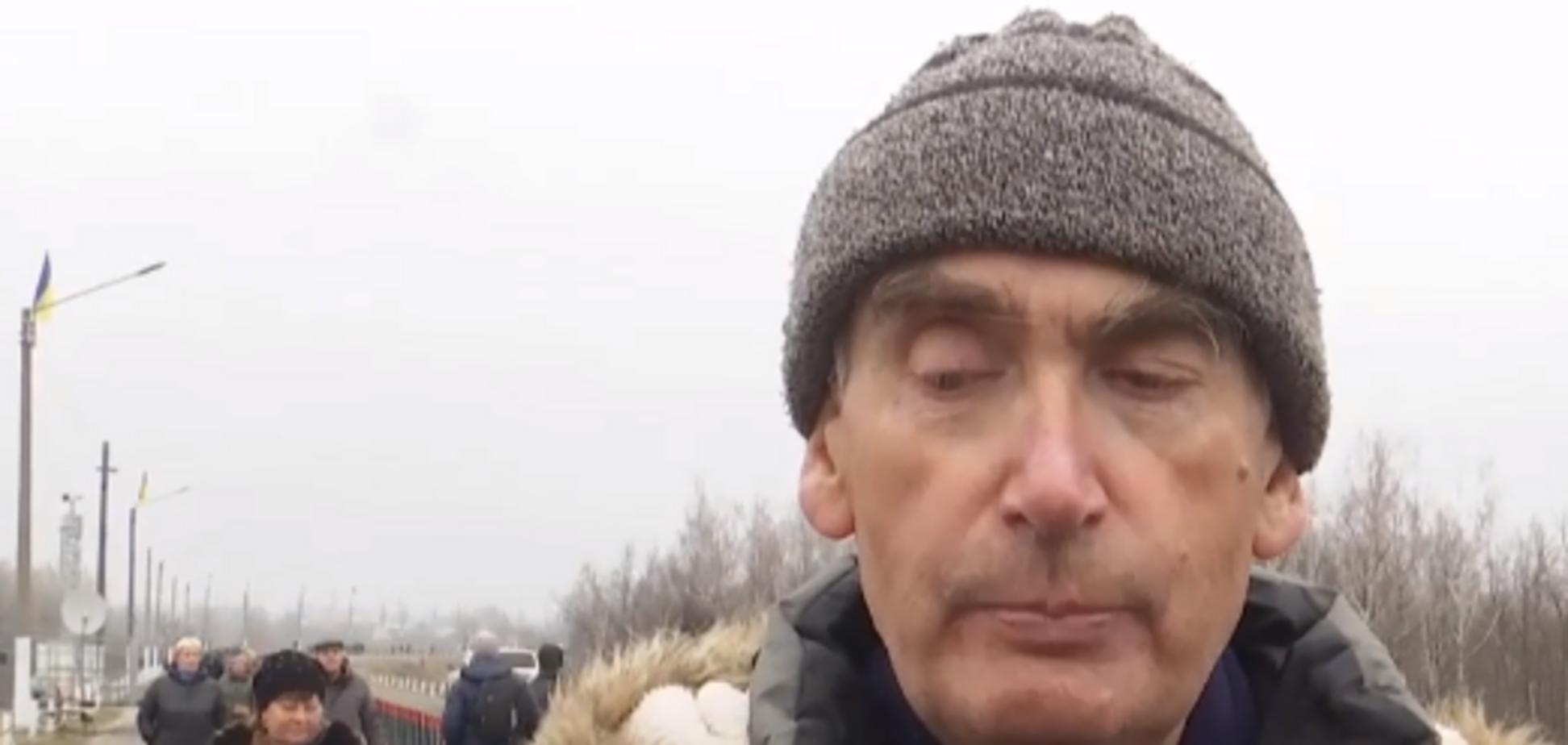 Рвуть рот: у 'ЛНР' знову запустили страшилку про Україну