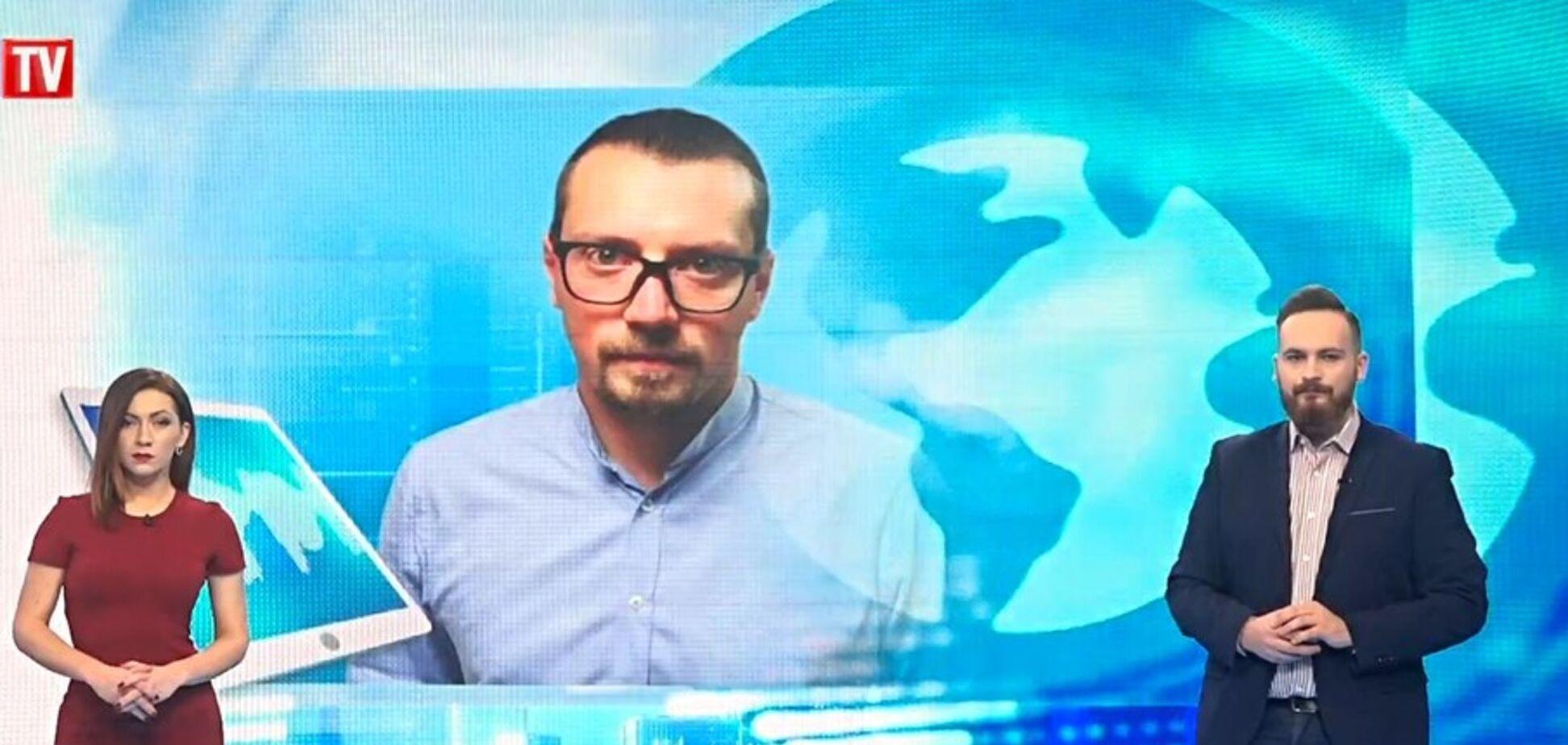 Особливий статус Донбасу продовжать: у 'Слузі народу' розкрили деталі
