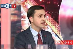 Страхование пассажиров и техосмотр: в Украине примут новый закон о такси