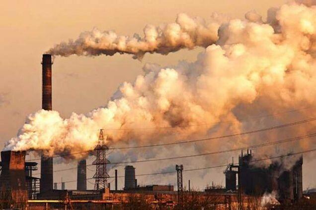 Закон о промышленных загрязнениях – полностью евроинтеграционный – Берзина