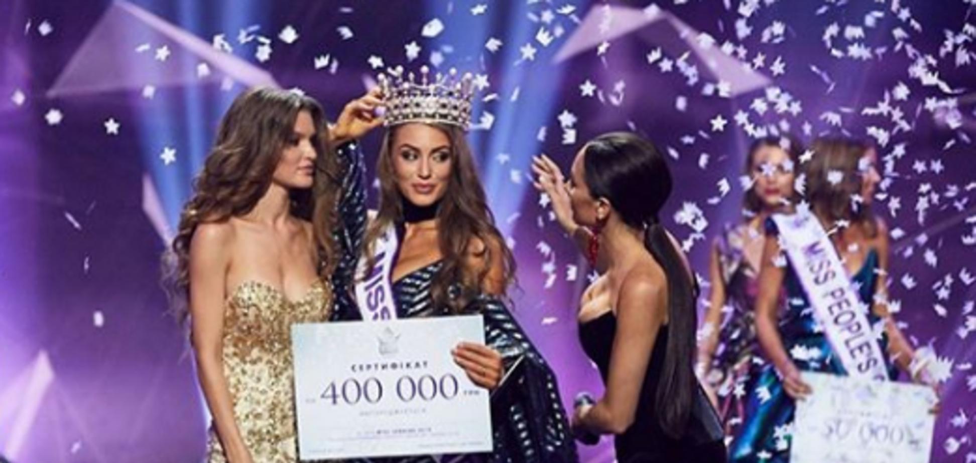 'Міс Світу – 2019': Україна вже у топ-40, всі подробиці