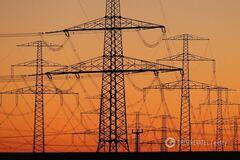 Импорт через Беларусь: 'Слуга народа' отказалась запретить закупки российской электроэнергии