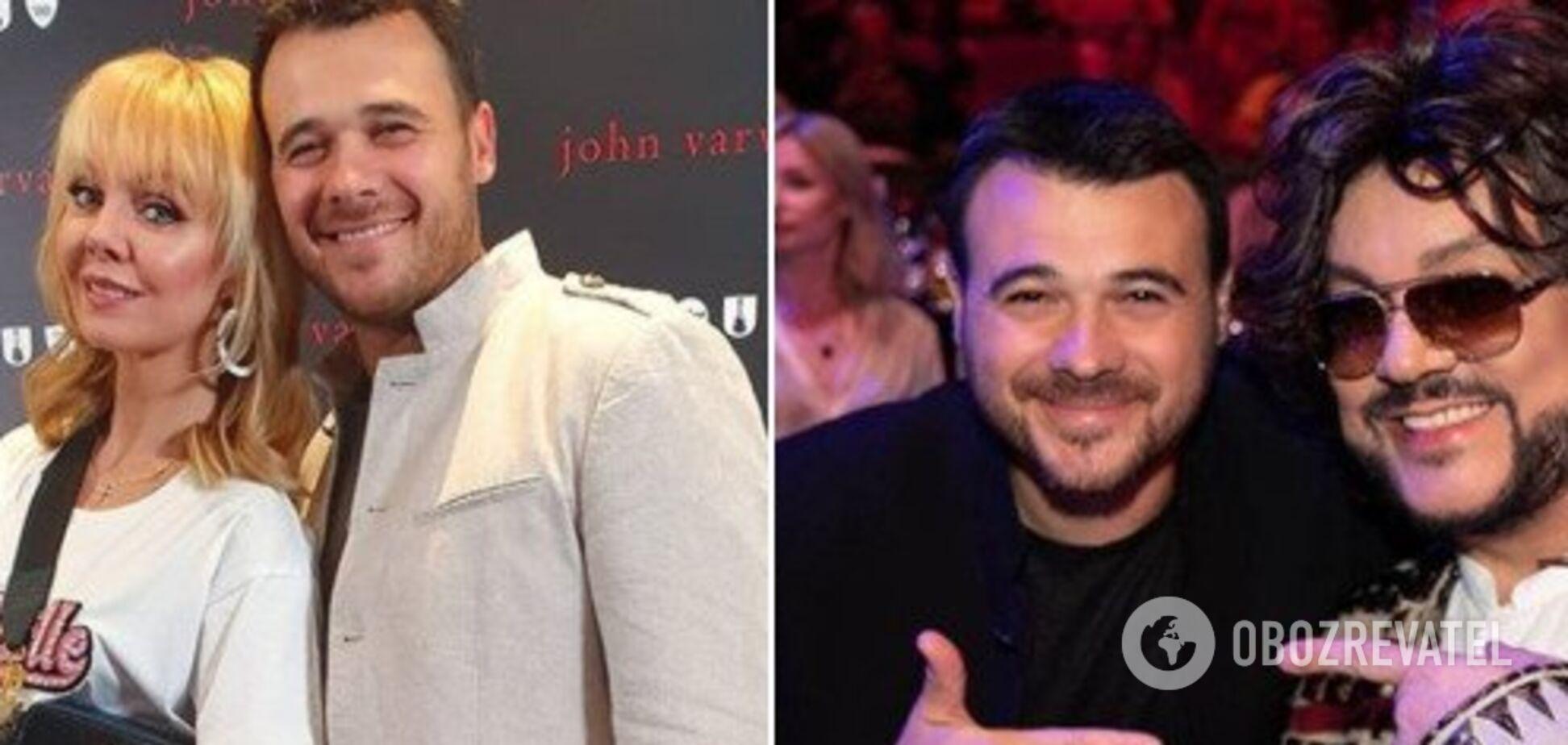 Российские звезды восхитились певцом-богачем из Азербайджана: кто он такой
