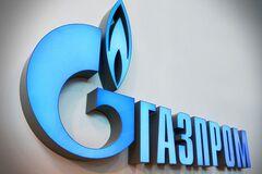 За провалы 'Газпрома' заплатит Воронеж