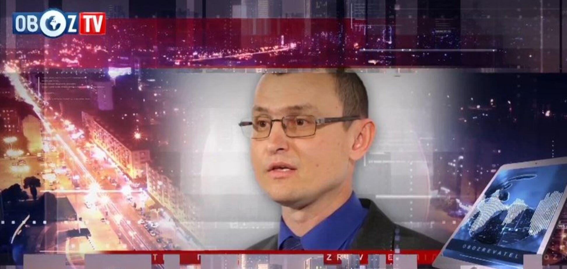 На що Україна витратить допомогу від США: військовий експерт