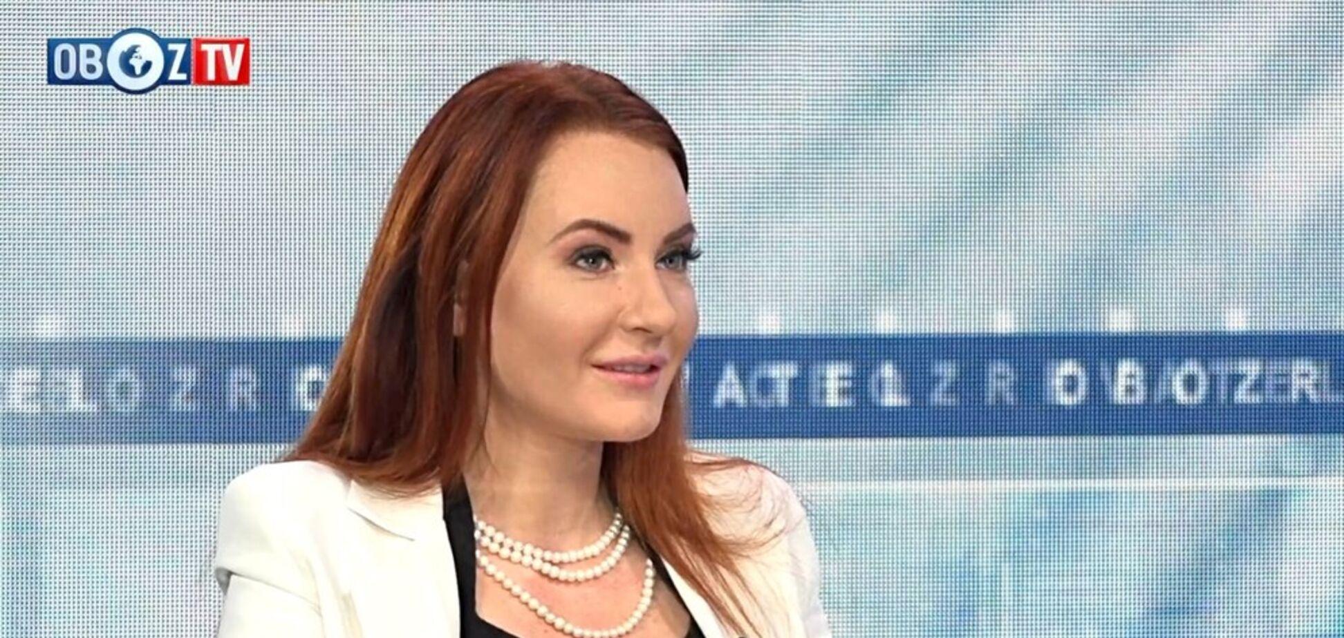 'Жити потрібно зараз!' Психологиня назвала найщасливіший вік українців
