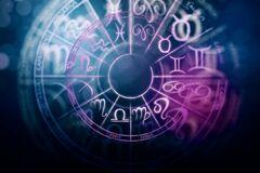 Гороскоп на 14 грудня: що чекає Левів, Раків, Дів і інші знаки зодіаку