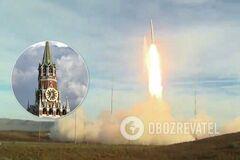 США запустили запрещенную ракету: в Москве накинулись с угрозами