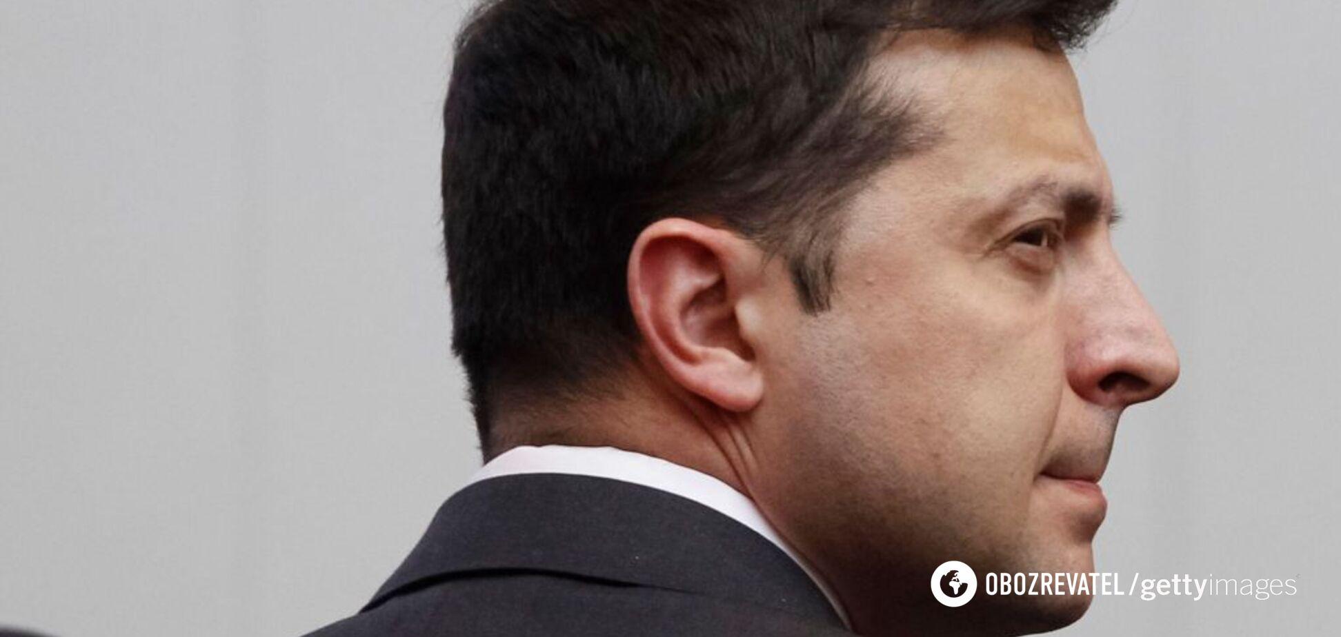 Зеленский задумал выдать гражданство Украины беглым россиянам: о чем речь
