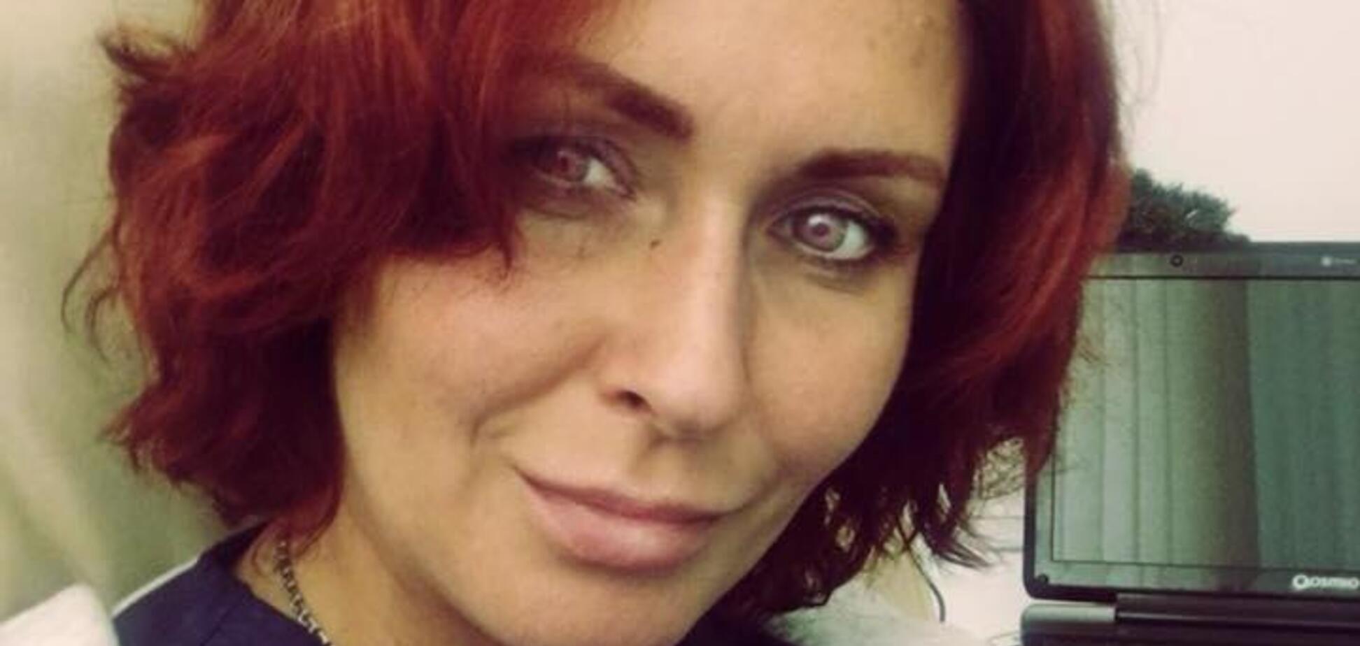 'Які ж вони мерзенні...' Адвокат підозрюваної у вбивстві Шеремета показав листування з її телефону