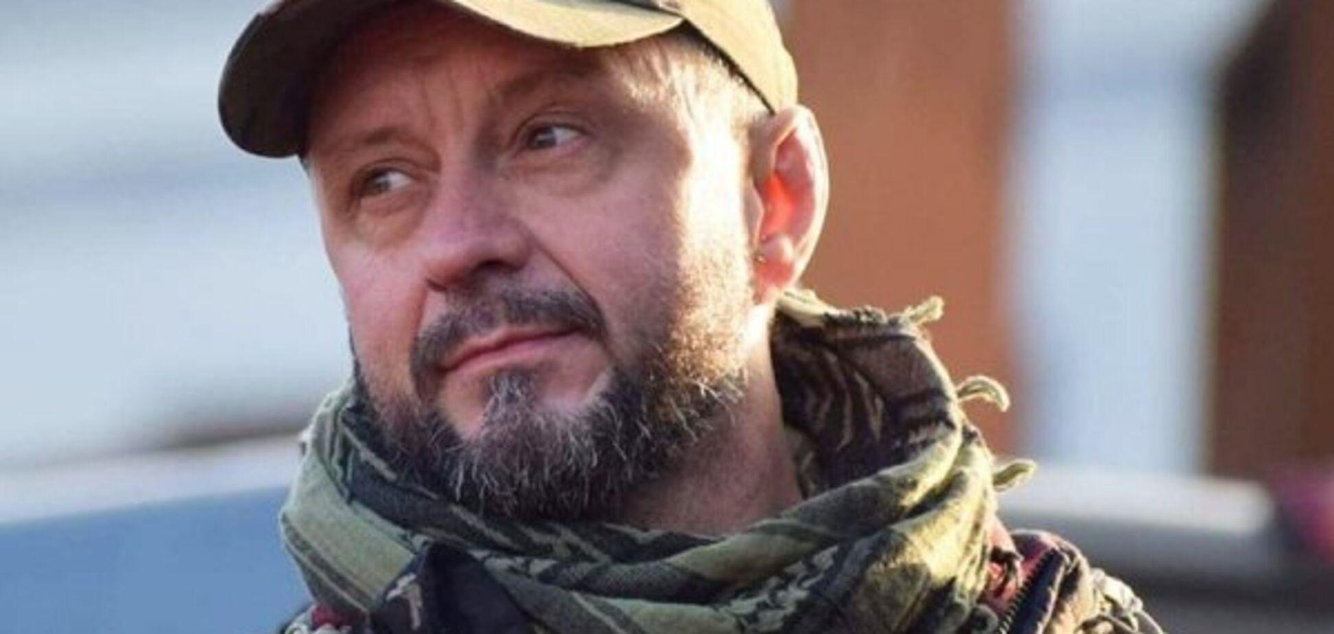 Раскрыты новые детали о подозреваемом в убийстве Шеремета