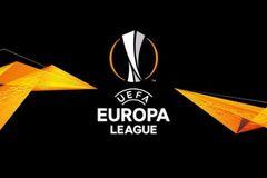 Команда недели Лиги Европы