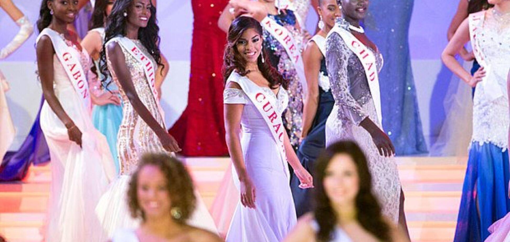 Міс Світу-2019: названа переможниця. Фото і відео