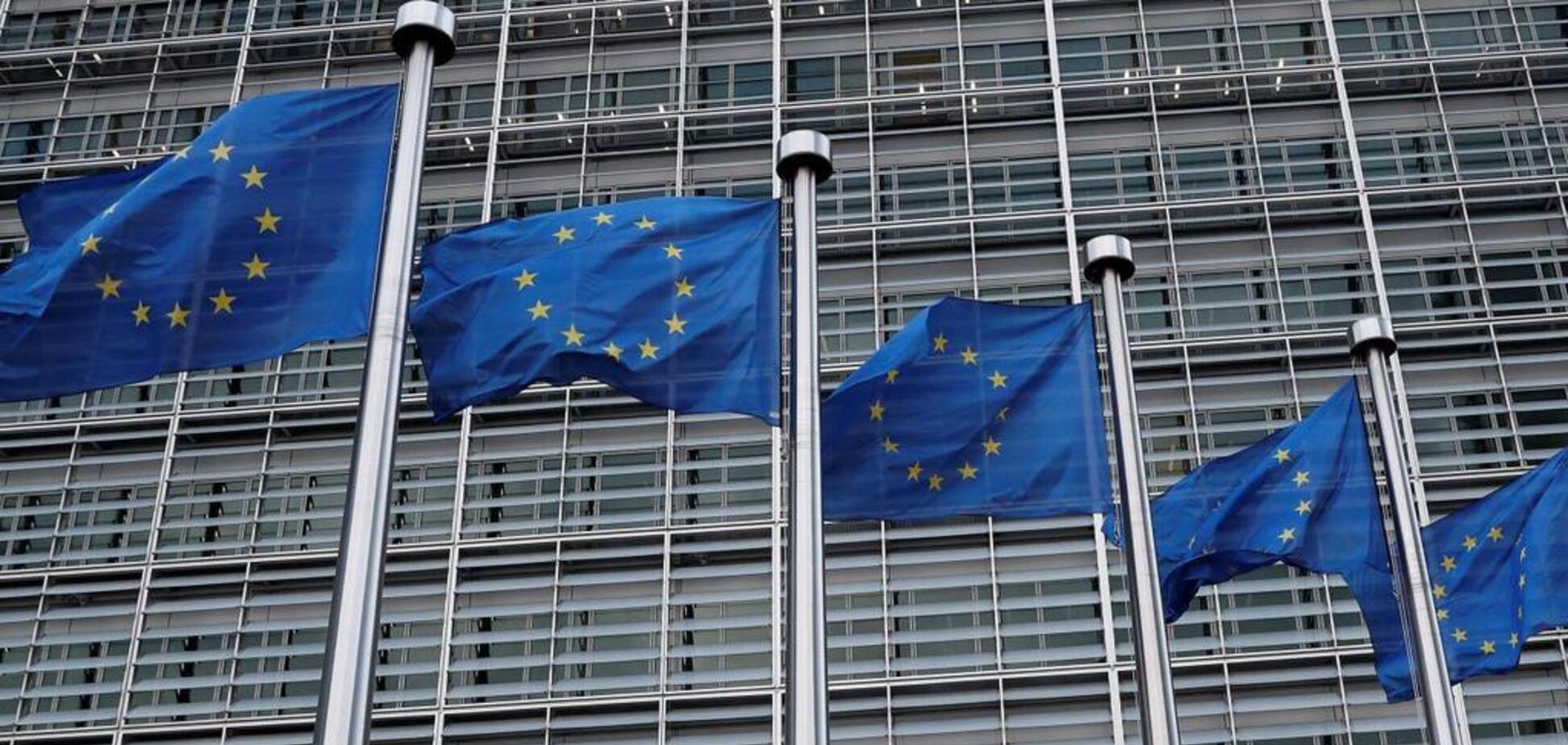 Жесткие нормы экологии и перестройка экономики: Европа огласила план развития