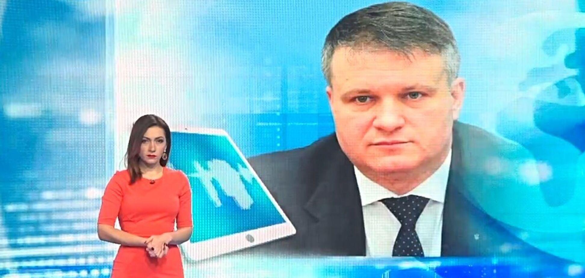 'На пользу врагу': в МВД рассказали, кому выгодно убийство Шеремета