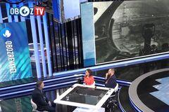 'Про нас згадали!' Ліквідатор з ЧАЕС подякував за серіал 'Чорнобиль'