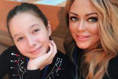 'Не чувствовала себя сиротой': как сейчас живет 13-летняя дочь Началовой
