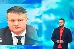 Задержаны подозреваемые по делу Шеремета: комментарий советника министра МВД