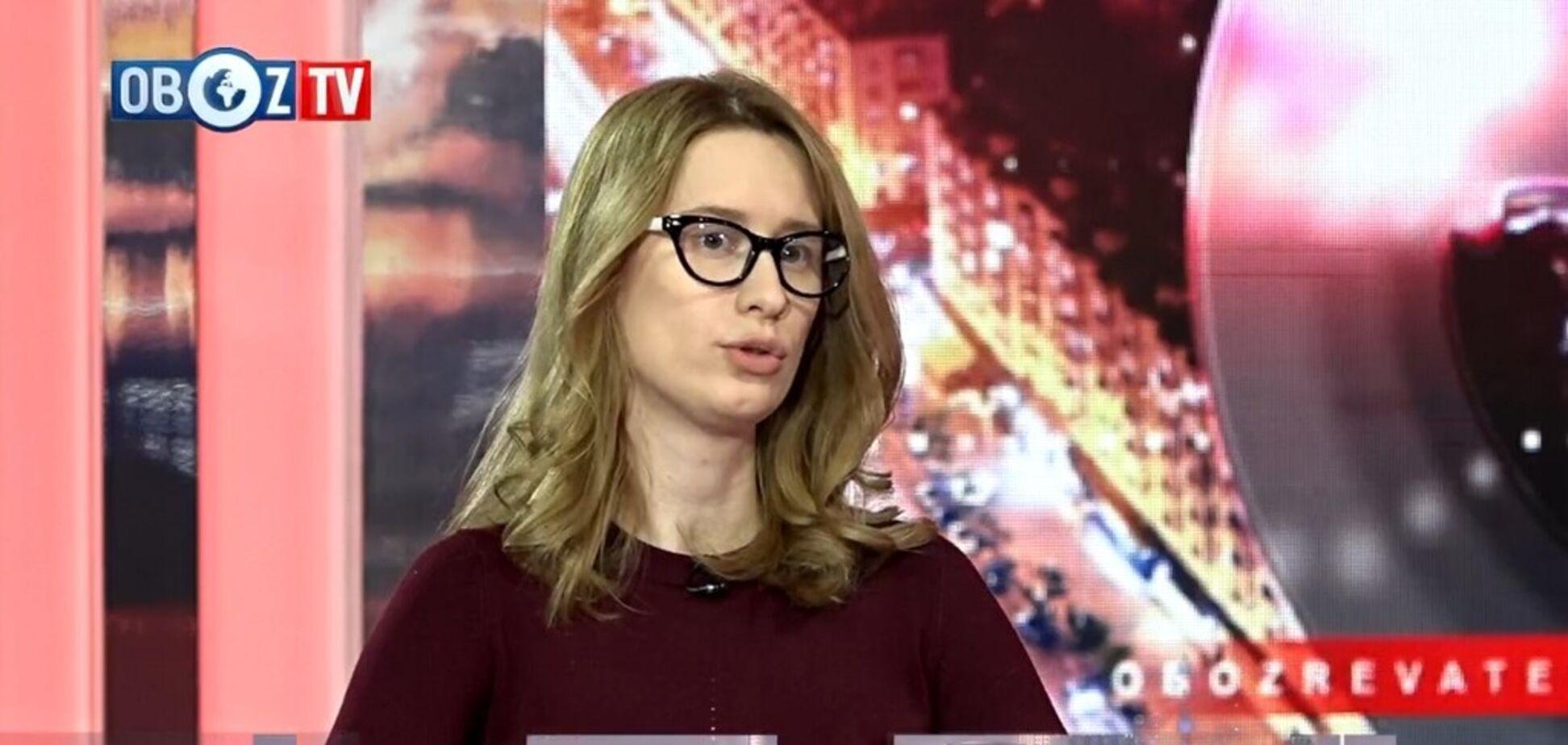 Як уряд планує підвищувати пенсії: народна депутатка України