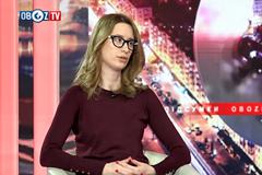 В 'Слузі народу' пояснили, коли в Україні скінчиться епоха бідності