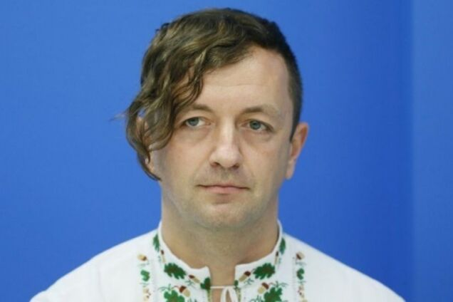 Эдуард Леонов
