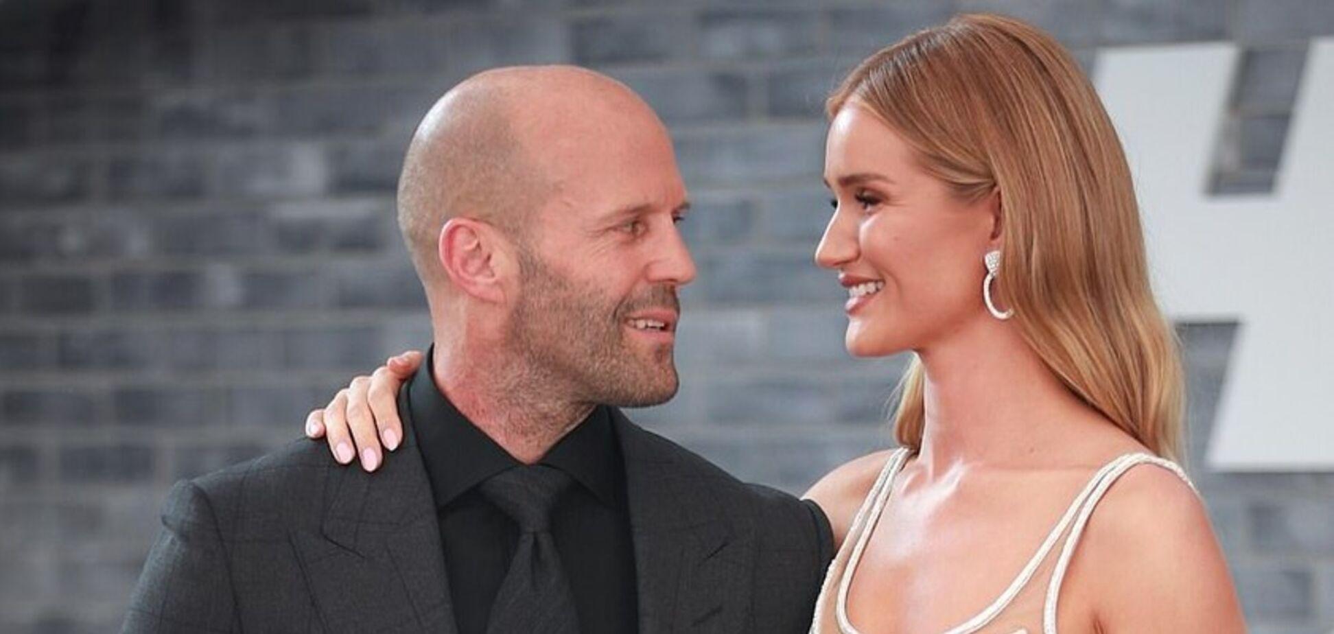 Красивые и счастливые: самые стильные пары 2019 года