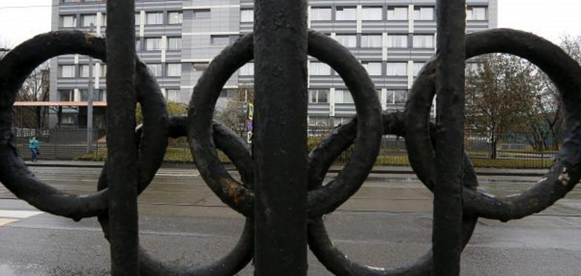 Российские СМИ предлагают послать убийц в штаб-квартиру WADA