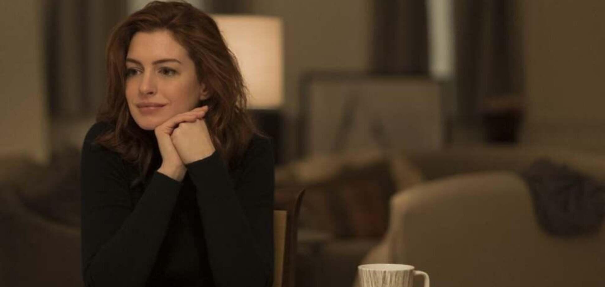 6 причин посмотреть сериал 'Современная любовь'