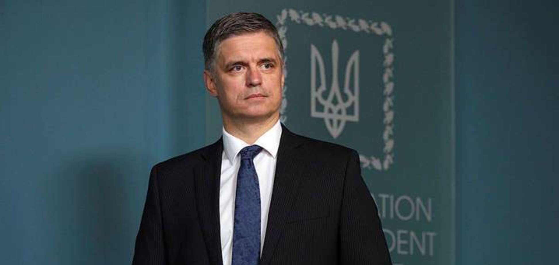 В Украине заговорили о введении миротворцев на Донбасс: названо условие