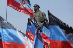 'Признали ДНР и ЛНР' - ликуют пропагандисты России
