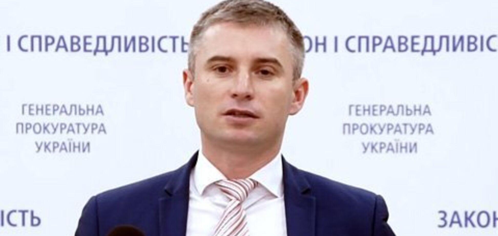 Олександр Новіков