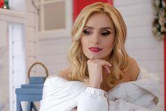 Відома українська співачка потрапила в ДТП: подробиці та фото