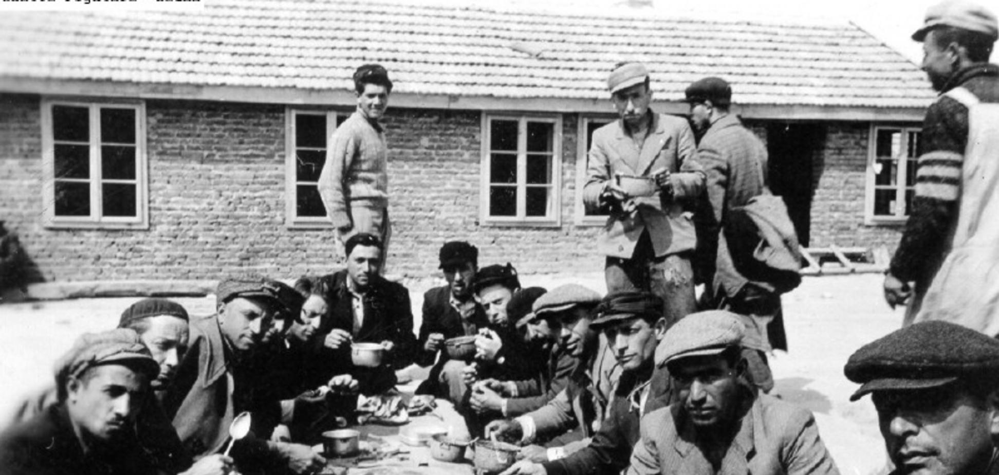 Заганяли в табори смерті: як Болгарія в роки війни не віддала жодного єврея